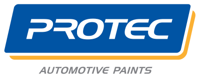 Protec Automotive Paints